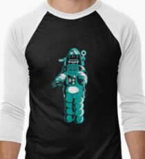 Robby T-Shirt