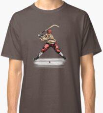 Bandy Classic T-Shirt