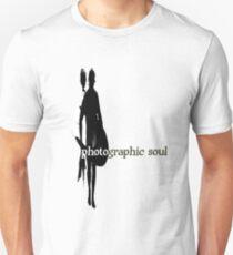Photographic Soul T-Shirt