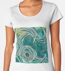 Spores 2 Women's Premium T-Shirt