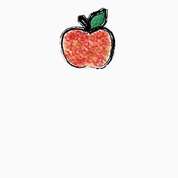 Apple by Duncs