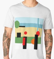 Brian Eno Digital Art Gifts Merchandise Redbubble