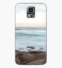 Bondi Beach Case/Skin for Samsung Galaxy