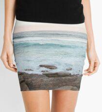 Bondi Beach Mini Skirt