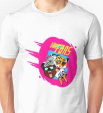ec908122bb4 Hotline Miami Corey Gifts & Merchandise | Redbubble