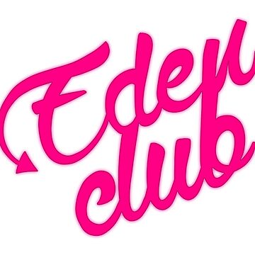 EdenClub by KanaHyde