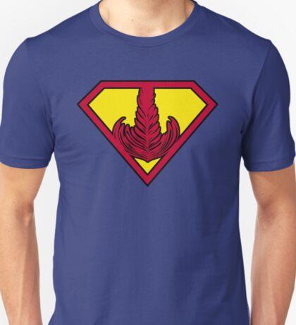 Superrosetta T-Shirt