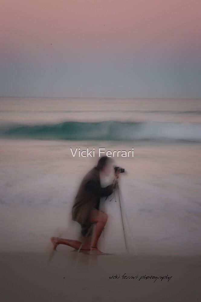SurfPhotoMan 2 © Vicki Ferrari Photography  by Vicki Ferrari