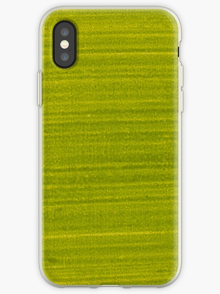 Green painted wood by homydesign