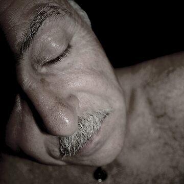 My dad. by serj92