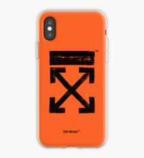 white off new colour iPhone Case
