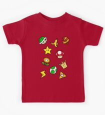 Cup Collection Kids Clothes