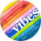 Vibes by Heidi Horchler