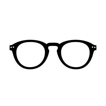 Ponte las gafas de SvenS
