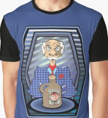 Brew Masters Choice Graphic T-Shirt