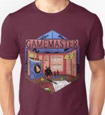 Gamemaster Class Unisex T-Shirt