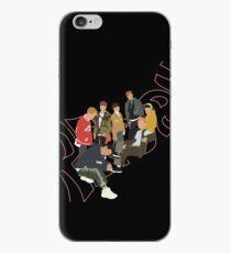 IKON- Love Scenario iPhone Case