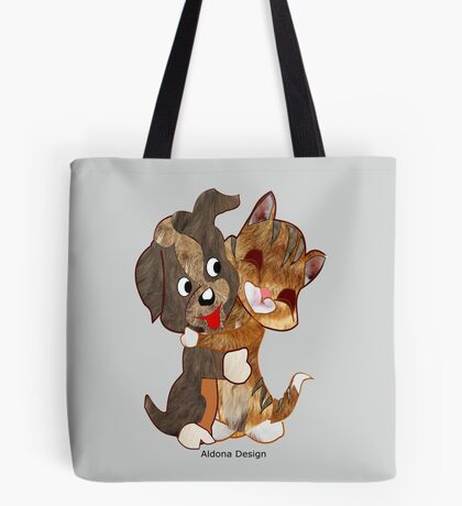 To some one special  (5337 Views) Tote Bag