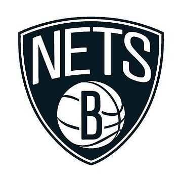 Nets B by Connorlikepie