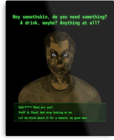 Hey smooth skin