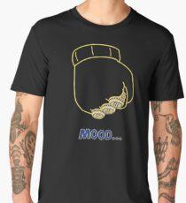 Draymond Green [Warriors Championship Mood Edition] Men's Premium T-Shirt