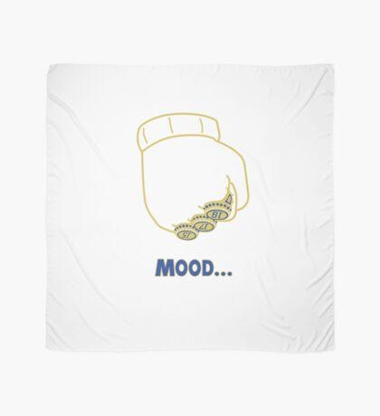 Draymond Green [Warriors Championship Mood Edition] Scarf