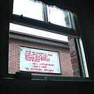 window by simonpericich