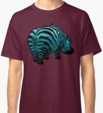 Huh? Classic T-Shirt