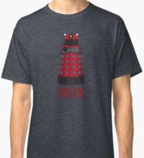 Paradigm Dalek Classic T-Shirt