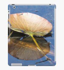 Reflections iPad Case/Skin