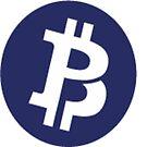 Bitcoin Private by Bitninjasupply