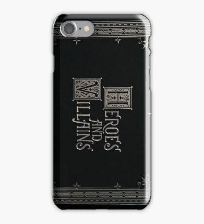 iphone 5c phone once upon a time iphone cases amp skins for 7 7 plus se 9120