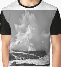 Super Soaker Graphic T-Shirt