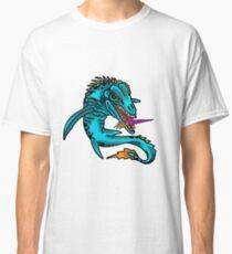 Ancient carnivores  Classic T-Shirt