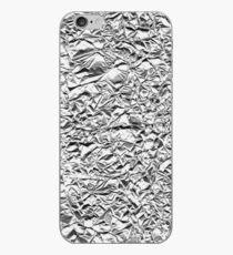 Aluminum iPhone Case