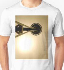 halos Unisex T-Shirt