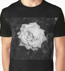 achromatic rose 6 06/05/18 Graphic T-Shirt