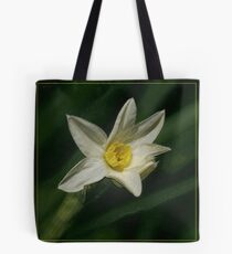 ~ Bloom ~ Tote Bag