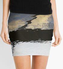 Millenium Mini Skirt