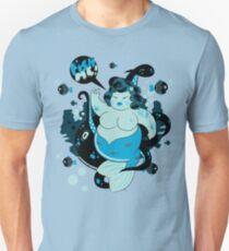 Fish me! T-Shirt