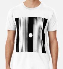 The Doppler Effect Premium T-Shirt