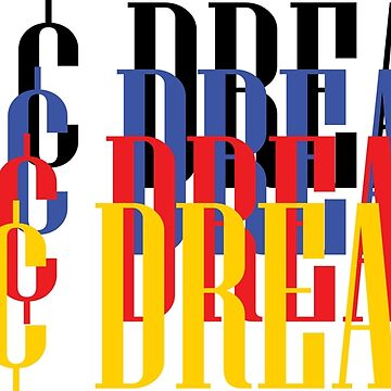 99 cents dreams by Amare