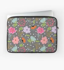 may day Laptop Sleeve