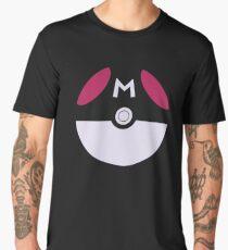 Masterball Men's Premium T-Shirt