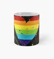 Pride  Classic Mug