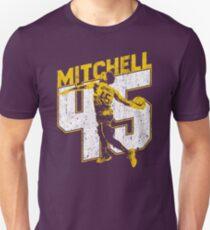 Donovan Mitchell Slim Fit T-Shirt