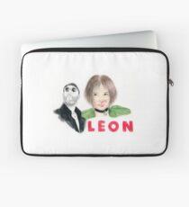 Leon: The Professional Laptop Sleeve