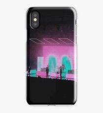 The 1975 iPhone Case