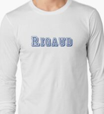 Rigaud Long Sleeve T-Shirt
