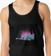 The 1975 Tank Top